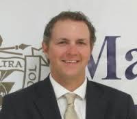 HGR-Matt-O'Neil