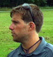 Coach Bryan Brazill of Home Grown Lacrosse, North Andover MA
