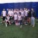 Billerica champs hs Boys A