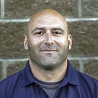 HGR Coach Ken_Blaszka