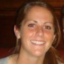 Coach Karen Atkinson