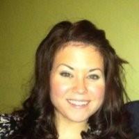 Kate Pacheco