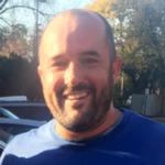 HGR Coach Matt James