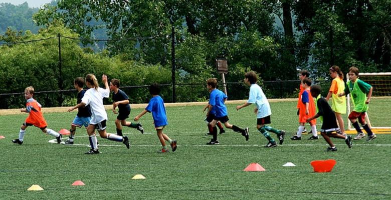 soccer-foot-skills