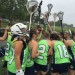 HGR Girls at Long Island LAX Fest