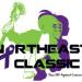 2015 Northeast Classic