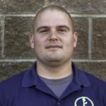 HGR Coach Chuck Campobasso