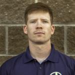 HGR Coach Kyle Smith