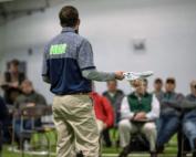 MBYLL-US Lacrosse Level 1 Cert Program
