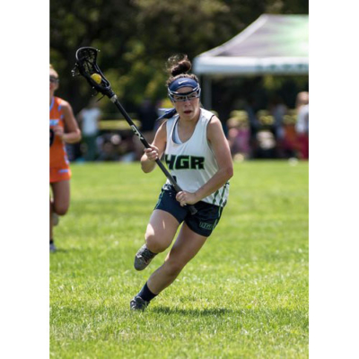 2017 Girls Summer Elite: New England Cup @UMASS