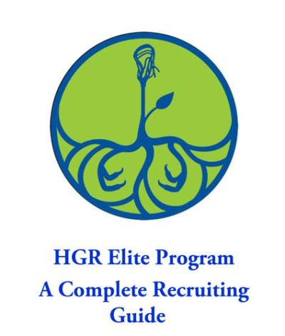 hgr recruitment guide cover