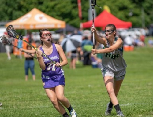 Photos from Girls New England Cup