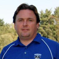 Coach Jeff LoPresti
